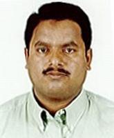 muduvai hidayath - photograph - India News